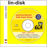 lin-disk 2009