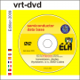 deutsch:vrtdvd2009-600.png