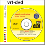 deutsch:vrtdvd2009.png