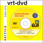 deutsch:vrtdvd2010-600.png