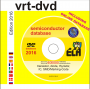 deutsch:vrtdvd2016..png